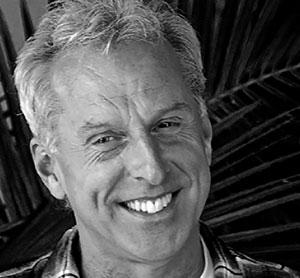 Rick Haltermann